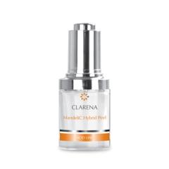 Clamanti - Clarena Acid Line MandeliC Hybrid Peel with 40% Mandelic Acid and Pure Vit C 30ml