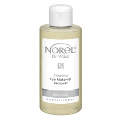 Clamanti - Norel Professional Skin Care Cleansing Eye Make-up Remover 150ml