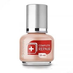Clamanti - Silcare Complete Repair Regenerating Nail Conditioner 15 ml