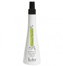 Clamanti - Lecher Professional Green Secret Biophase 2-phase Conditioner Avocado Aloe and Pistachio Oil 250ml