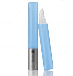 Clamanti - Silcare Cuticle Oil Coconut Sea Blue Pen 10ml
