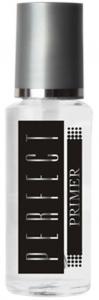 Clamanti - Silcare Perfect Primer Increased Nail Adhesion Fast Drying Acid Free 9 ml