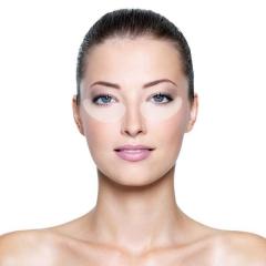 Clamanti - Clarena Crystal Collagen Anti-Age Eye Pads 2pcs
