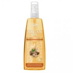 Clamanti - Joanna Argan Oil 2 Phase Hair Conditioner Dry Damaged Hair 150ml