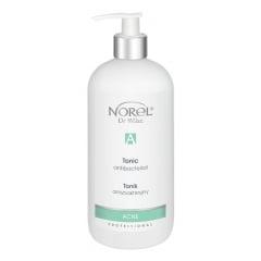 Clamanti - Norel Professional Acne Cleansing Tonic Antibacterial 500ml