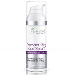 Clamanti - Bielenda Professional Diamond Lifting Face Serum 50ml