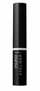 Clamanti - Verona Ingrid Eye Liner Liquid No 008 Carbon Black 4ml