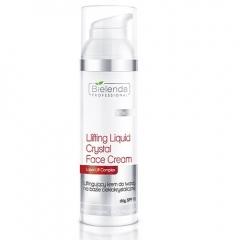 Clamanti - Bielenda Professional Laser Lifting Liquid Crystal Face Cream 100ml