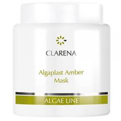 Clamanti - Clarena Algaplast Amber Mask for Dehydrated Grey Skin 500ml