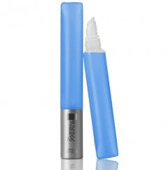 Clamanti - Silcare Cuticle Oil Vanilla Sky Blue Pen 10ml