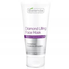 Clamanti - Bielenda Professional Easy Lift Diamond Lifting Face Mask 175 ml