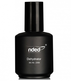 Clamanti - Nded Nail Dehydrator High Quality Perfect Adhesion 15ml