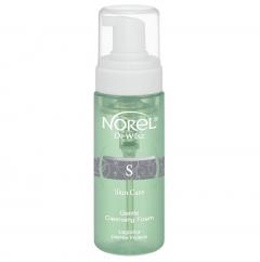 Clamanti - Norel Skin Care Gentle Cleansing Foam 150ml
