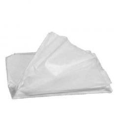 Clamanti - Professional Body Treatment Foil in Sheets 160 x 200cm 10pcs