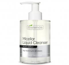 Clamanti - Bielenda Professional Micellar Liquid Cleanser 300ml