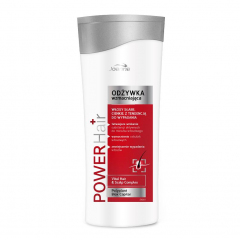 Clamanti - Joanna Power Hair Strengthening Conditioner for Weak Fine and Falling Out Hair 200ml