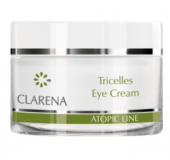Clamanti - Clarena Eco Line Tricelles Eye Cream 15ml