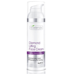 Clamanti - Bielenda Professional Diamond Lifting Face Cream 100ml