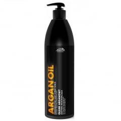 Clamanti - Joanna Professional Argan Oil Regenerating Conditioner for Weak and Damaged Hair 1000g