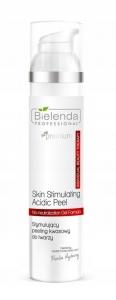 Clamanti - Bielenda Professional No-neutralization Gel Formula Skin Stimulating Acid Peel 100g