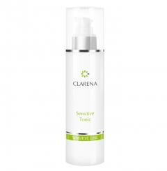 Clamanti - Clarena Sensitive Soothing Tonic 200ml