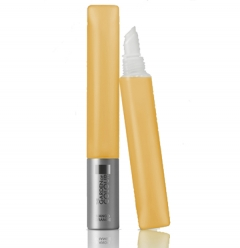 Clamanti - Silcare Cuticle Oil Mango Orange Pen 10ml