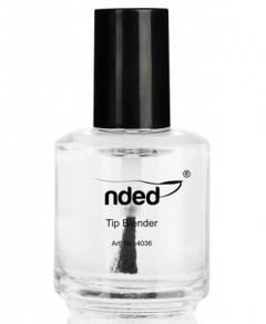 Clamanti - Nded Nail Tip Blender 15ml
