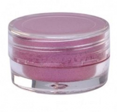 Clamanti - Nded Rose Mermaid Effect  Pigment  Dust 3ml