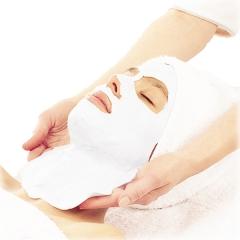 Clamanti - Clarena Algaplast Aloe Mask for Sensitive Dry Skin  500ml
