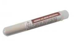 Clamanti - Professional Brown Powder Henna 20g