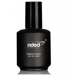 Clamanti - Nded  High Quality Ultrabond Primer  15ml