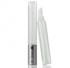 Clamanti - Silcare Cuticle Oil Almond Clear Pen 10ml