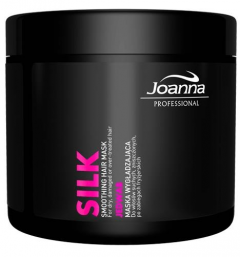 Clamanti - Joanna Professional Hairdressing Smoothing Silk  Mask 500g