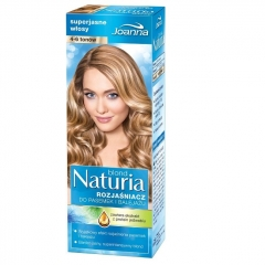 Clamanti - Joanna Naturia Blond Lightener for Highlights and Baleyage 4-6 Tones