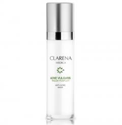 Clamanti - Clarena Medica Anti Acne Night Mask 50 ml