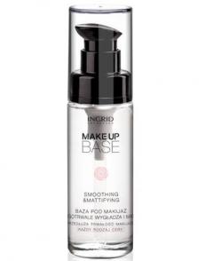Clamanti - Verona Makeup Base Smoothing and Mattifying 30ml