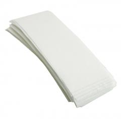 Clamanti - Mini Depilation Strips For Face Area 100pcs
