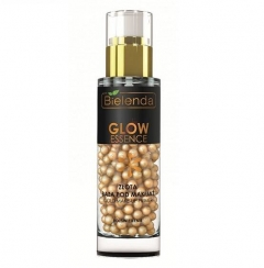 Clamanti - Bielenda Glow Essence Golden Make Up Primer 30g