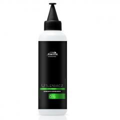 Clamanti - Joanna Professional Oxidising Creamy Hair Dye Oxidant 6% 130g