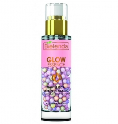 Clamanti - Bielenda Glow Essence Moisturising Make Up Primer 30g