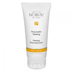 Clamanti - Norel Professional Enzymatic Face Peeling 200ml