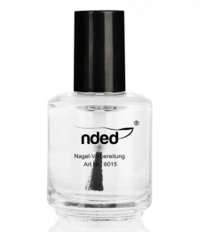 Clamanti - Nded  Anti Lifting Nail Preparation Liquid 15ml
