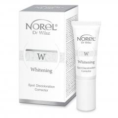 Clamanti - Norel Whitening Spot Discoloration Corrector 15ml