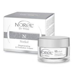 Clamanti - Norel Norkol Regenerating & Protective Cream 50ml