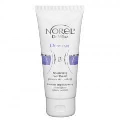 Clamanti - Norel Pedi Care Nourishing Foot Cream for Cracking Skin 100ml