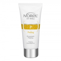 Clamanti Norel Enzymatic Peeling 100ml