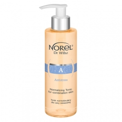 Clamanti - Norel Antistress Normalizing Tonic 200ml