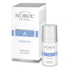Clamanti - Norel Antistress Moisturising  Eye Cream 15ml
