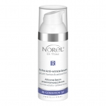 Clamanti - Norel Professional Re-Generation GF Anti Wrinkle Serum with Astaxanthin 50ml