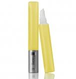 Clamanti - Silcare Cuticle Oil Lemon Yellow Pen 10ml